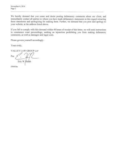 lawyerletter p2