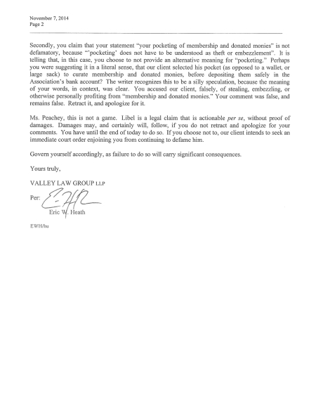 lawyerletter2 p. 2