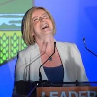 alberta-election-rachel-notley-e1430907860422-200x200