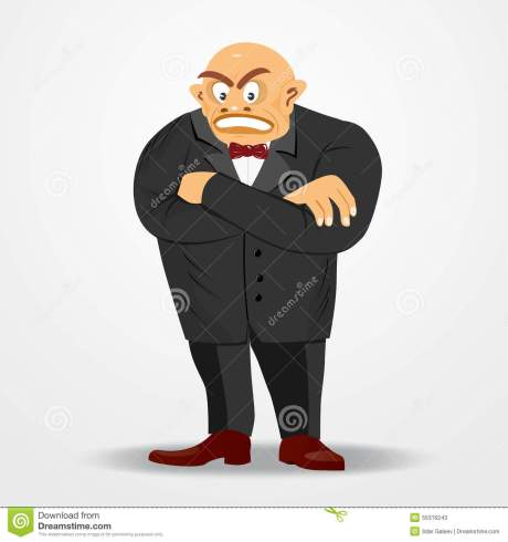 mafia-boss-arms-crossed-illustration-cartoon-angry-suit-55316243