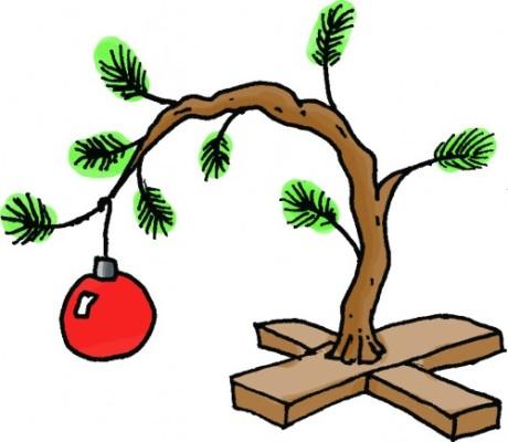 001-charlie-brown-tree-500x435